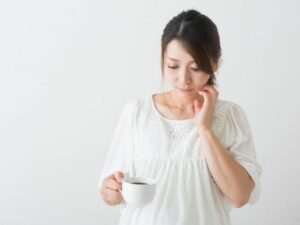 Things to Avoid During Pregnancy: Caffeine & More by Dr. Lim Min Yu