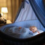 KenDadWork Reviews on Zibos Anta 5-in-1 Baby Co-Sleeper