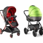 SuperMom LIVE - Stroller Editions!
